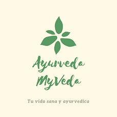 IMG_4825.jpg Logo Ayurveda My Veda