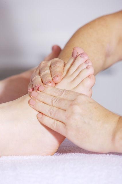 Tratamientos y Masajes Ayurvédicos