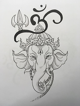 Ganesh tatoo.png