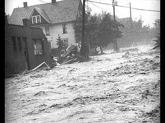Johnstown Flood.jpg