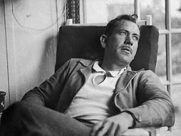 Steinbeck.webp
