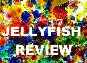 jellyfish-review.jpg