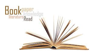 Book Power.jpg