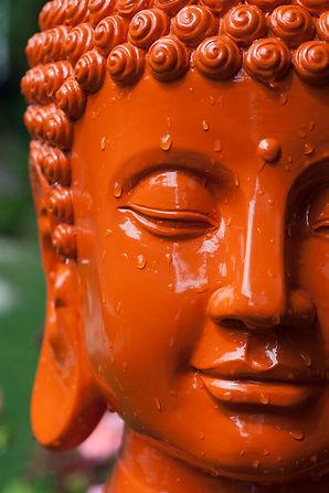 orange_buddha_head_2.jpg
