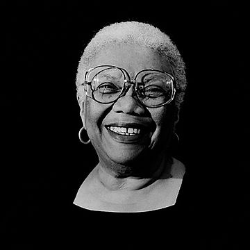 lucille-clifton-readings-conversations-author-don-usner.jpg