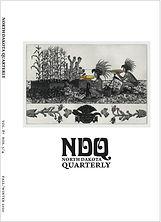ndq-87.3-4_cover.jpg