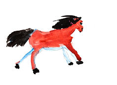 art horse.jpg