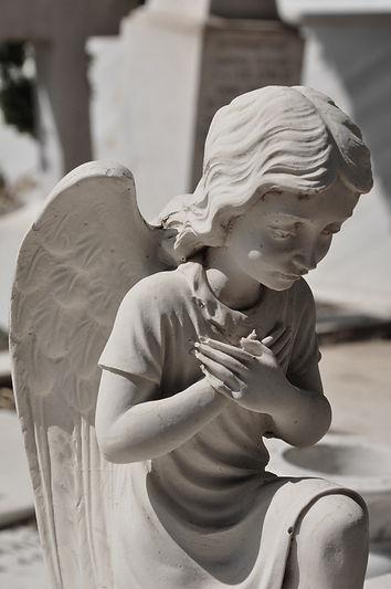 cemetery angel.jpg