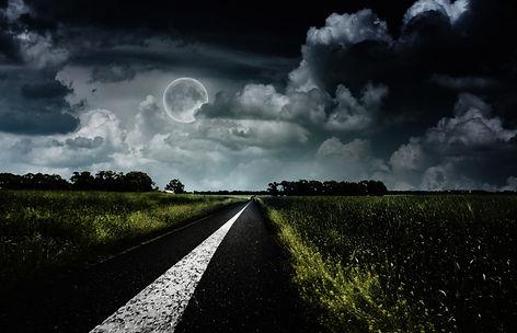 empty highway.jpg