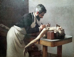Annie_Stebler_Hopf-Autopsy_(Professor_Poirier,_Paris)_1889.jpg