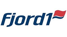fjord1 stor logo.png