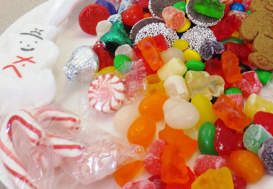Candy+Kit.JPG