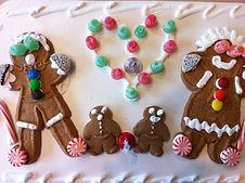 Gingerbread+Family.JPG