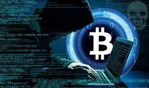 bitcoin atm glazgas)