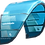 Thumbnail: Cabrinha Switchblade
