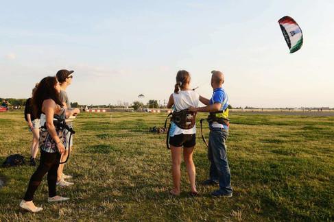 Schulung mit Kite alle.jpg