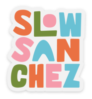 1.81x2 clear sticker.png