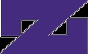Zwicky Logo freigestellt.png