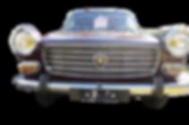 Peugeot 404_Veteran.png