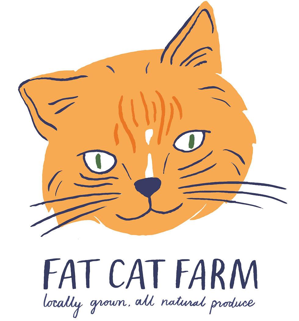 Fat Cat Farm