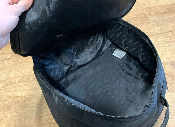 """Ritter 14"""" Snare Drum Case #315"""