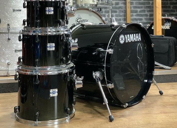 Yamaha Stage Custom Advantage Nouveau Drum Kit Shell Pack #385