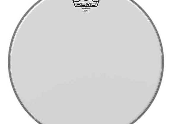 Remo Emperor Coated t 14""