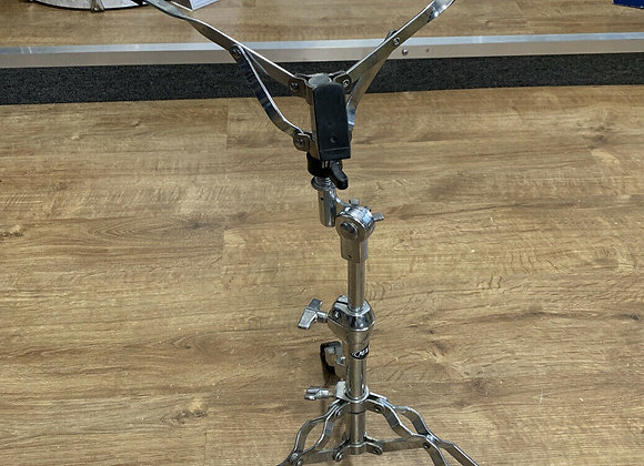 Mapex Snare Drum Stand #406