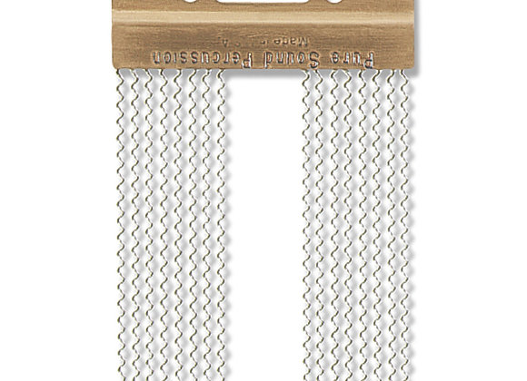PureSound Equalizer Series Snare Wire 16 Strand 14''