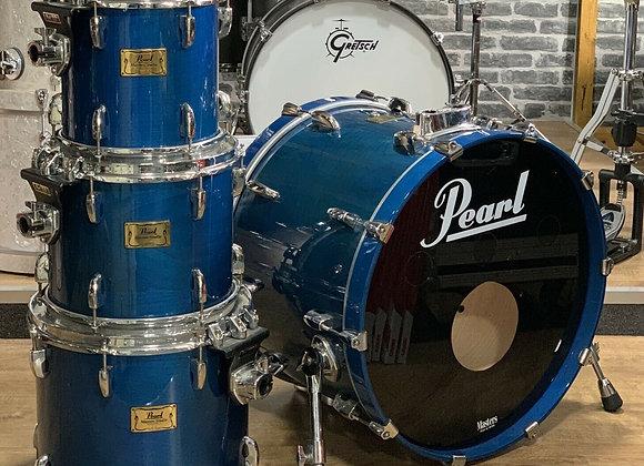 Pearl Masters Studio Drum Kit Shell Pack #42
