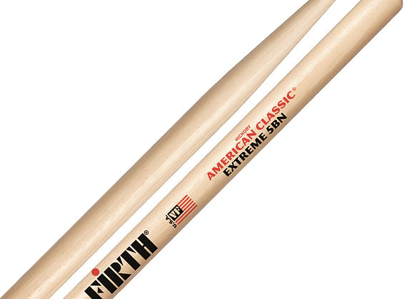 Vic Firth American Classic Extreme 5BN