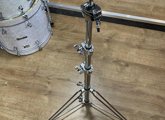 Gibraltar Super Heavy Duty Cymbal Stand Ball Joint Tilt #336