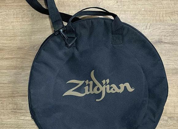 """Zildjian 20"""" Cymbal Bag Case #419"""