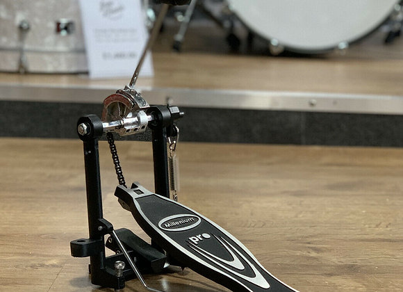 Millenium Pro Bass Drum Kick Pedal #390