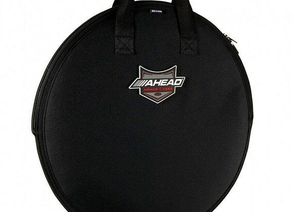 Ahead AA6022 Armor Standard Cymbal Bag