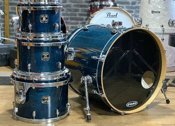 Gretsch Catalina Birch Drum Kit Shell Pack #343