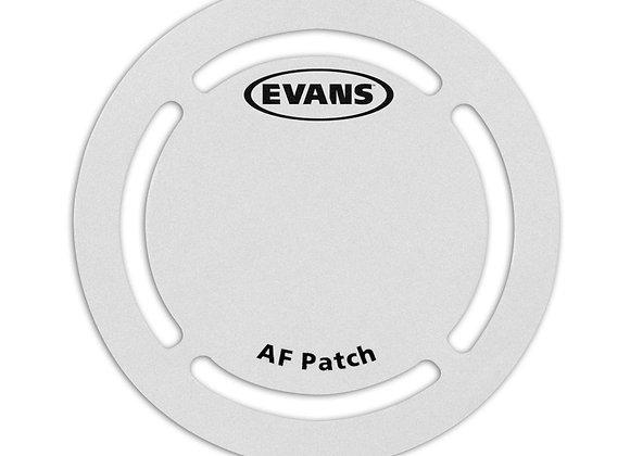 Evans AF Patch Aramid Fiber, Pack Of 2