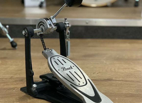 Pearl P-900 Quality Single Bass Drum Pedal #368