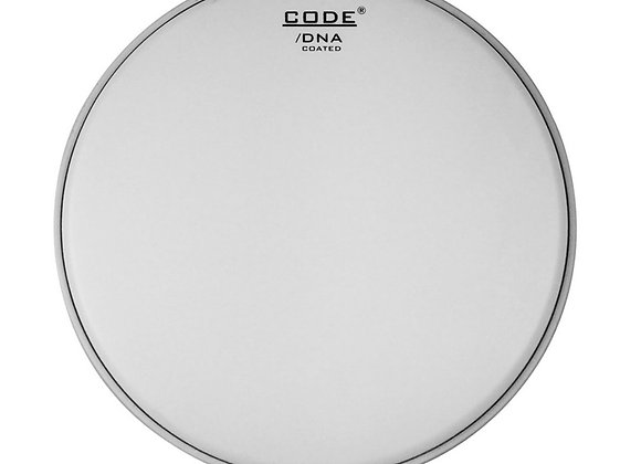 CODE DNA Coated 12'' Drum Head