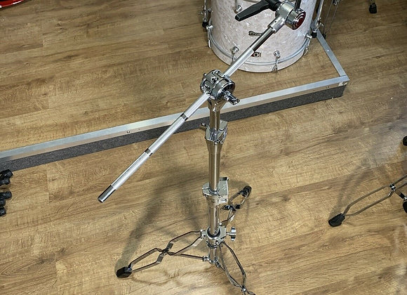 DW 9000 Boom Cymbal Stand #347