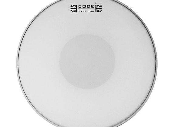 CODE Sterling 14'' Drum Head