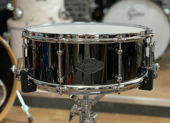 Premier Modern Classic 2000 Speciality Snare Drum #401