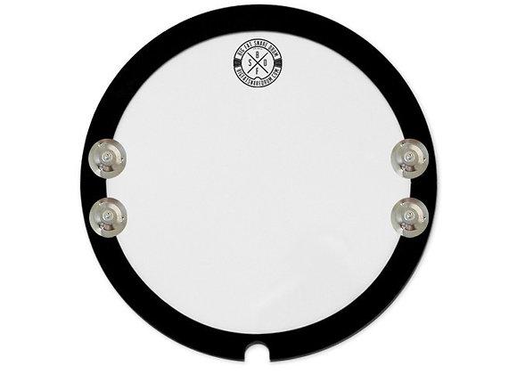 Big Fat Snare Drum 14″ – Snare Bourine