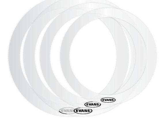 EVANS E-Rings Standard Pack