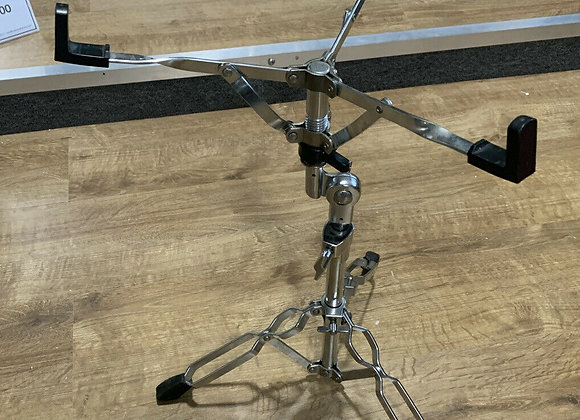 Double Braced Snare Drum Stand #421