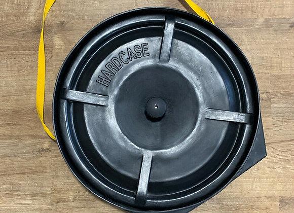 """Hardcase Cymbal Case 22"""" #314"""