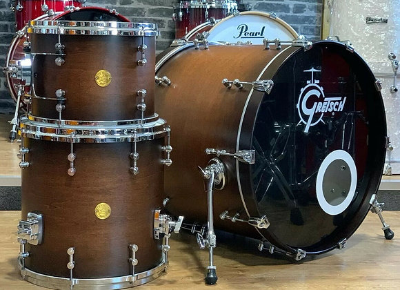 Gretsch New Classic Drum Kit #350