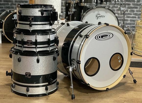 Gretsch Catalina Club Drum Kit Shell Pack #413