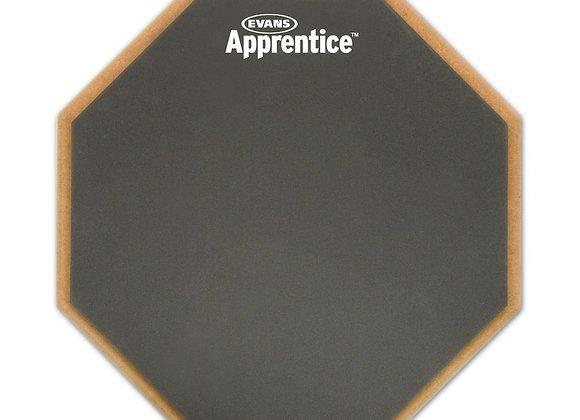 RealFeel By Evans Apprentice Pad, 7''