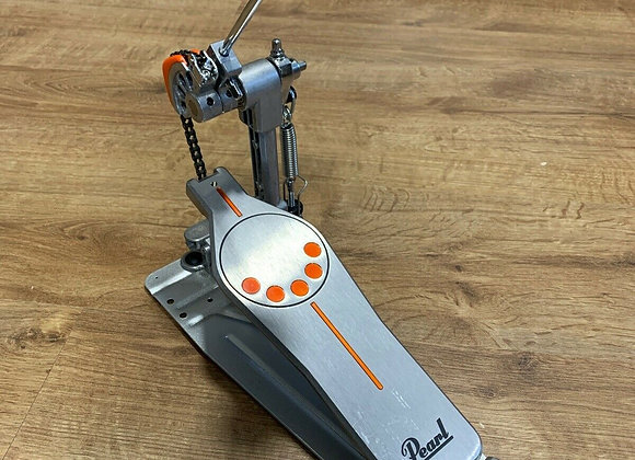 Pearl P-930 Bass Drum Pedal #312